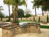 Casa-Blend-MSI-Travertine-Stacked-Stone-Ledger-Veneer-Panels-Los-Gatos