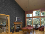 Coal-Canyon-ledger-stone-veneer-panel-interior-wall-tile-Mountain-View