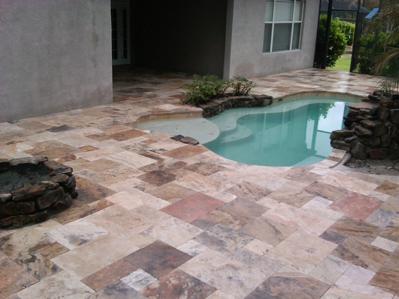 Photo Gallery Natural Stone Us