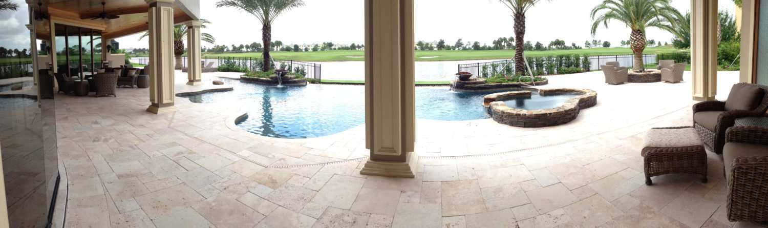 Travertine Tile,Marble Tile,Travertine Pavers,Pool Coping,Ledger Panels